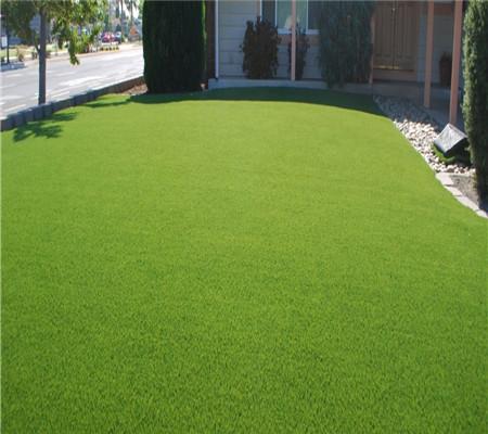 草坪每平米多少钱