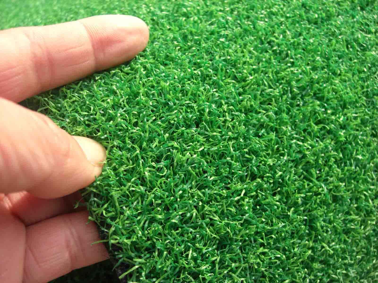 人造草坪价格影响因素之人造草坪草丝原料