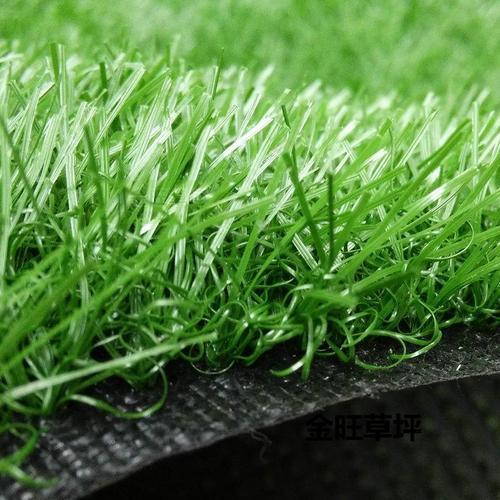 人造草坪底布对人造草坪价格的影响