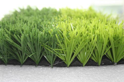 人造草坪地毯,绿色易清理