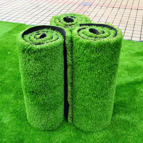 人造草坪企业