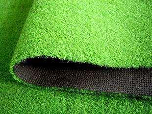 人造草坪分特数